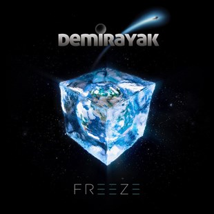 Demirayak - Freeze