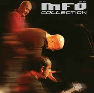MFÖ - COLLECTION